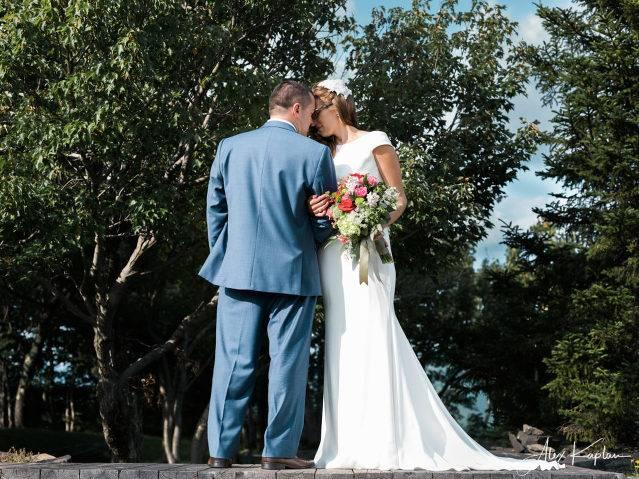shoot by wedding photographer nyc