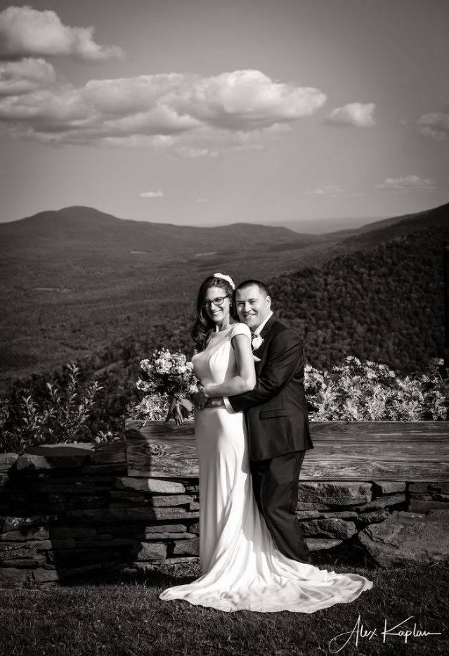 NY Wedding Photography & Videography
