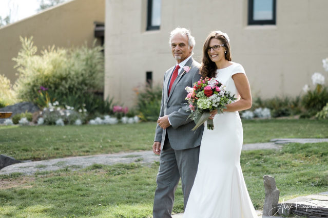 wedding photoshoot new york
