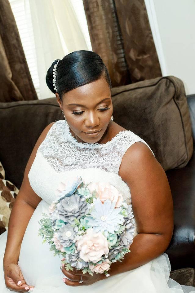 wedding photography by nj photographer