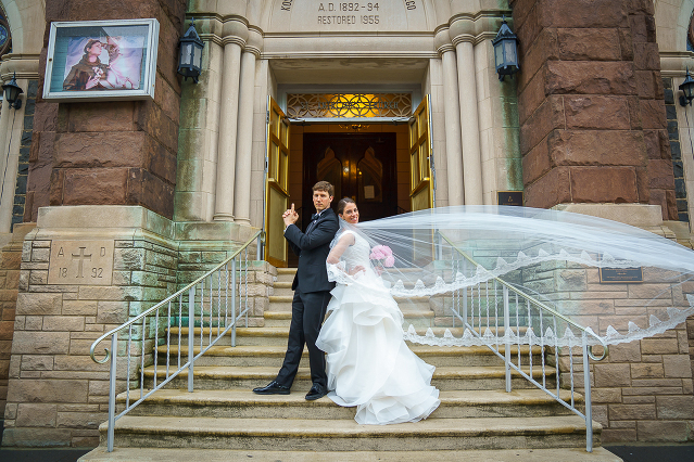 jersey wedding photography by Alex Kaplan