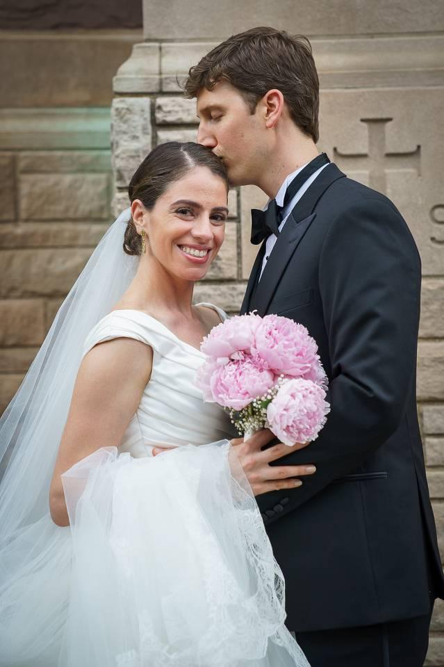 nj wedding shoot by Alex Kaplan