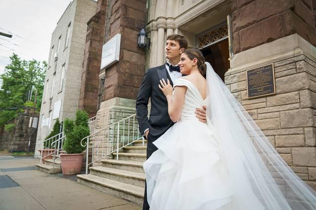 nj wedding photoshoot
