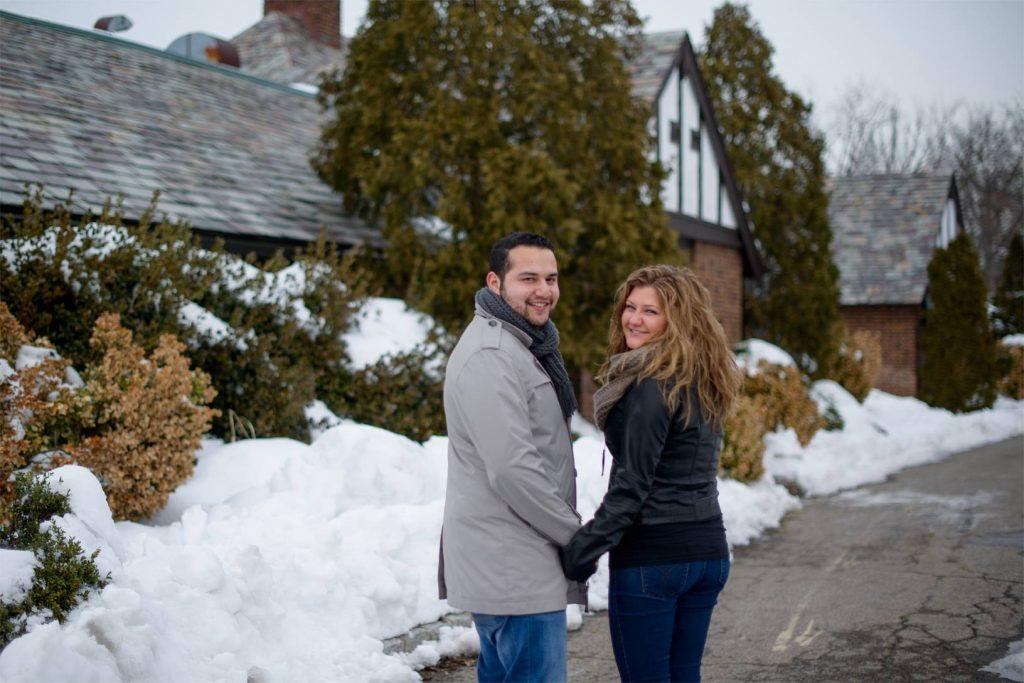 couples photographs nj