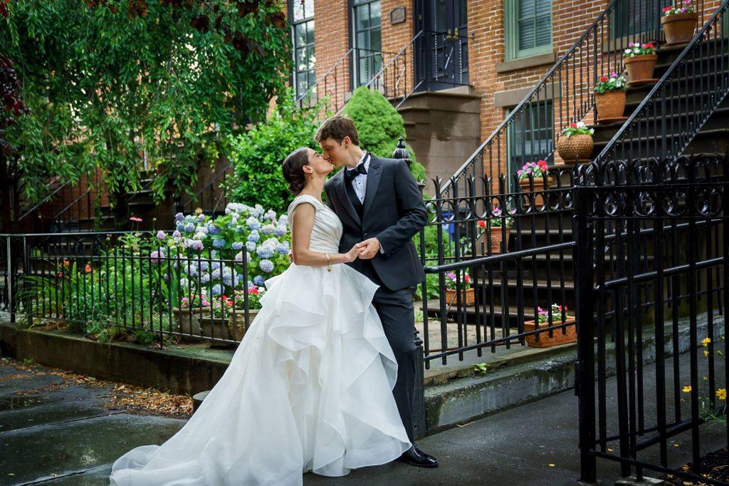 nj wedding photography - Slider04