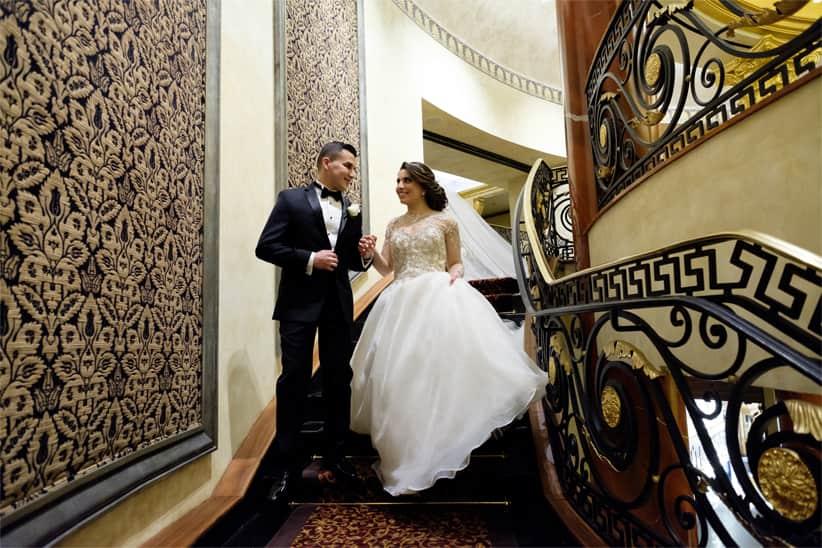 weddings photography nj