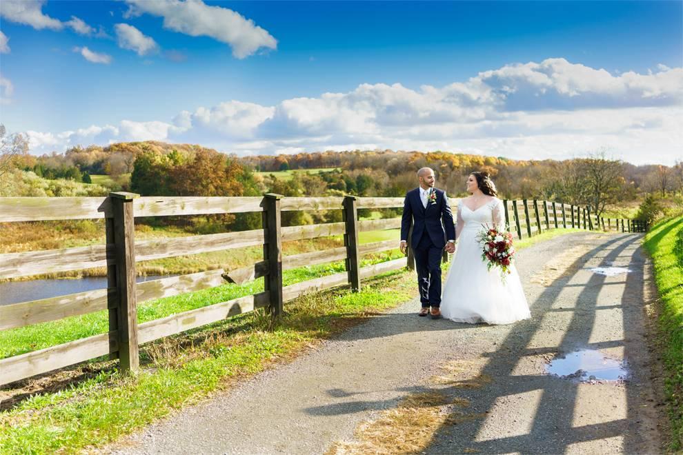 weddings photography in newton nj