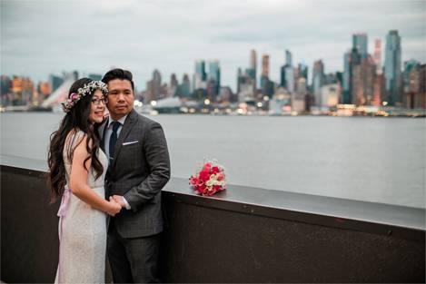 weddings photographs