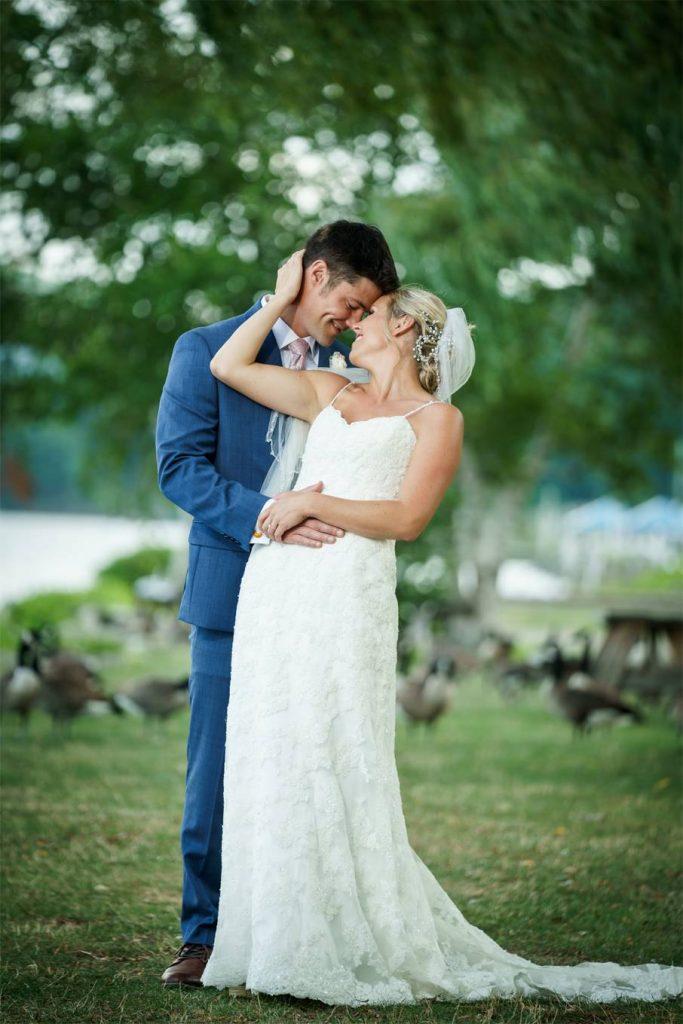 wedding photography nyc