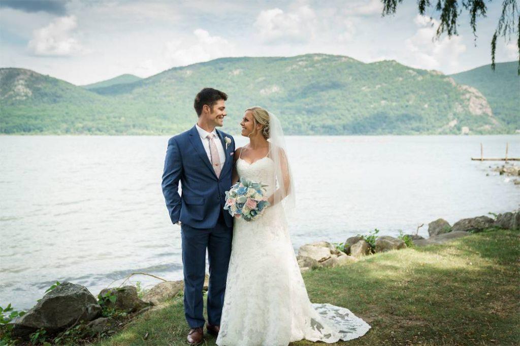 weddings photography nyc