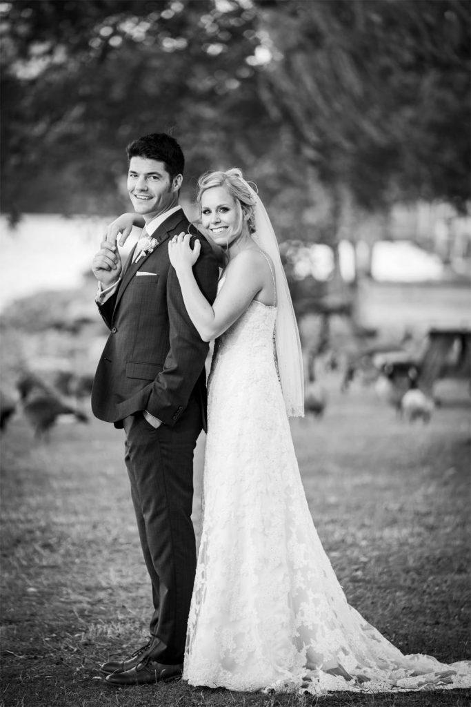wedding photoshot by alex kaplan