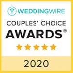 wedding wire nj photographer