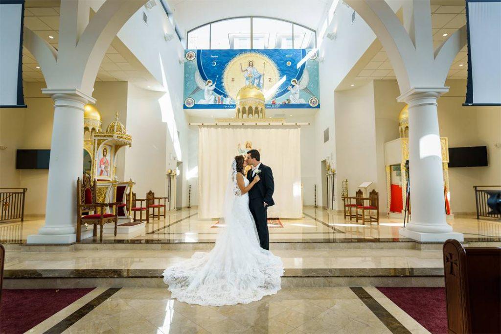 New Jersey wedding photography by Alex Kaplan