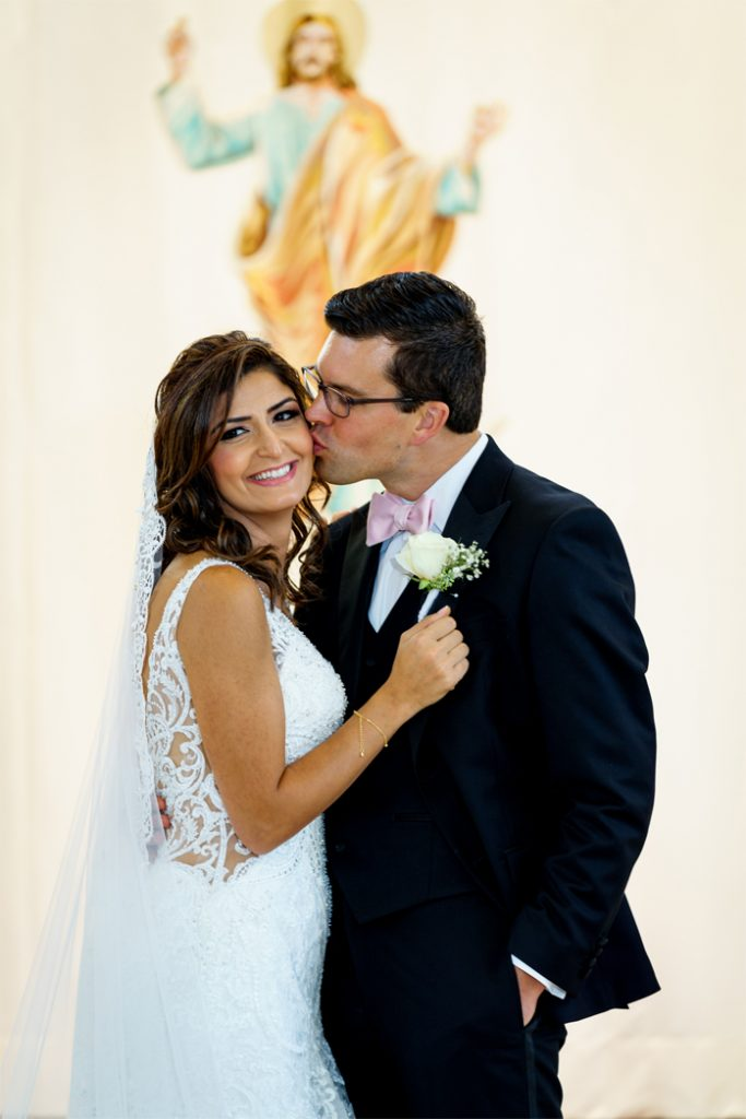 wedding couple photography nj
