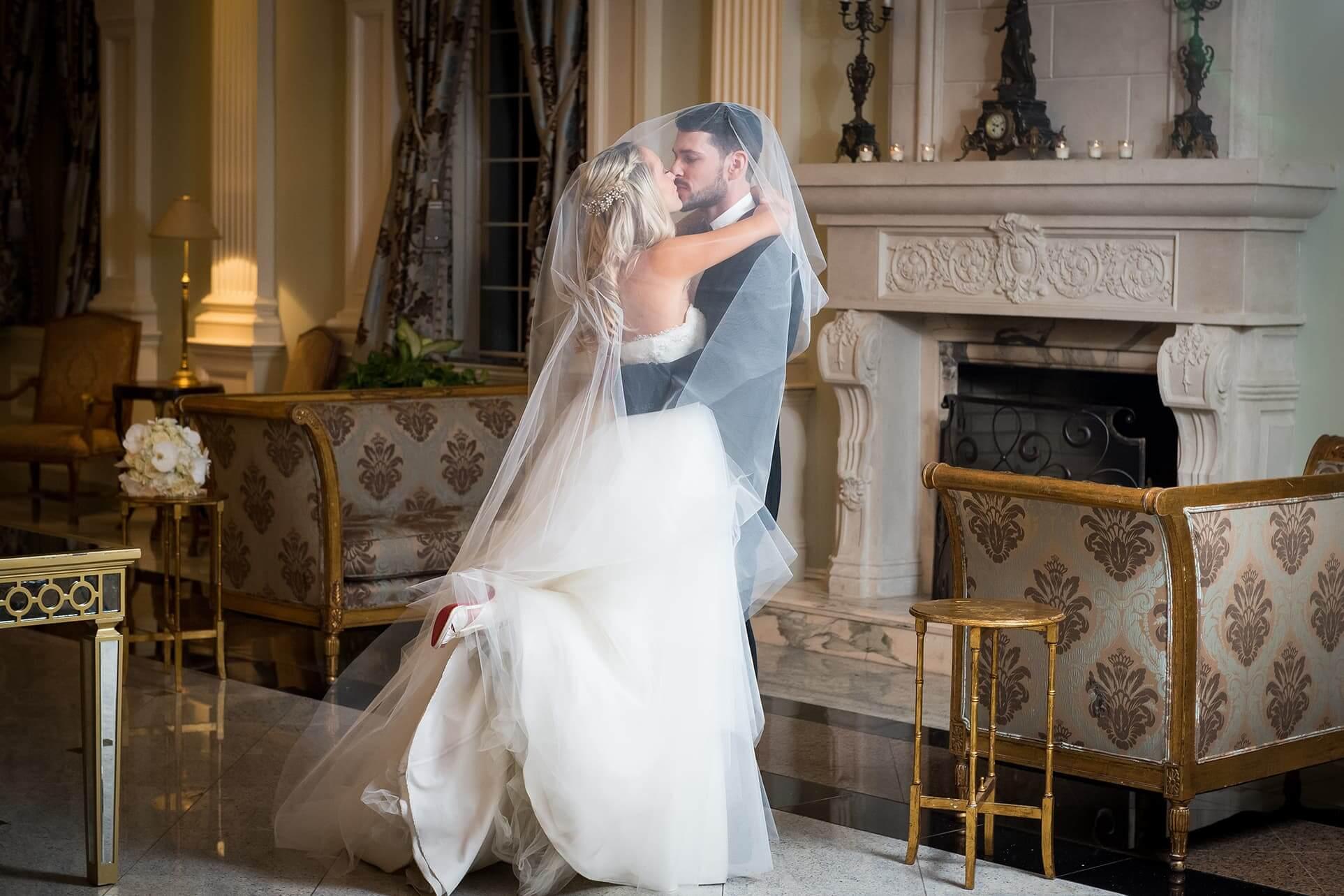 best wedding photographers in new jersey